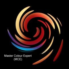 Master colour expert award